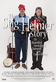 Watch Free The StigHelmer Story (2011)