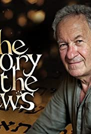 Watch Free The Story of the Jews (2013 )