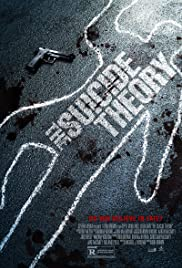 Watch Free The Suicide Theory (2014)