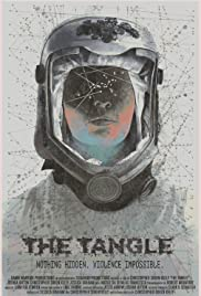 Watch Free The Tangle (2019)
