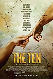 Watch Free The Ten (2007)