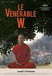 Watch Free The Venerable W. (2017)