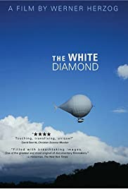 Watch Free The White Diamond (2004)
