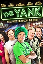 Watch Free The Yank (2014)