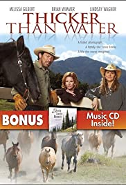 Watch Free Thicker Than Water (2005)