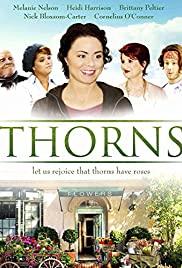 Watch Free Thorns (2015)
