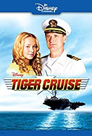 Watch Free Tiger Cruise (2004)