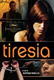 Watch Free Tiresia (2003)