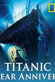 Watch Free Titanic: How It Really Sank (2009)