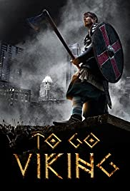 Watch Free To Go Viking (2013)