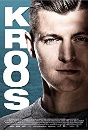 Watch Free Toni Kroos (2019)