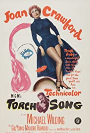 Watch Free Torch Song (1953)