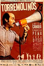 Watch Free Torremolinos 73 (2003)