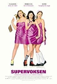 Watch Free Triple Dare (2006)