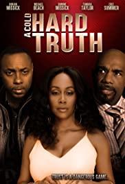 Watch Free #Truth (2019)
