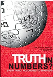 Watch Free Truth in Numbers? Everything, According to Wikipedia (2010)