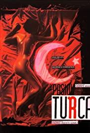 Watch Free La pasión turca (1994)