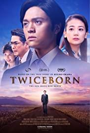 Watch Free Twiceborn (2020)
