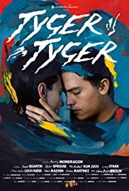 Watch Free Tyger Tyger (2021)