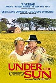 Watch Free Under the Sun (1998)