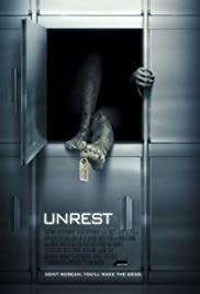 Watch Free Unrest (2006)