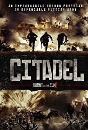 Watch Free Utomlennye solntsem 2: Citadel (2011)