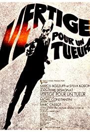 Watch Free Vertigo for a Killer (1970)