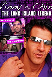 Watch Free Vinny the Chin: The Long Island Legend (2011)