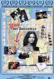 Watch Free Way Off Broadway (2001)