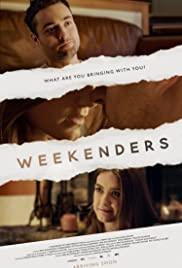 Watch Free Weekenders (2021)