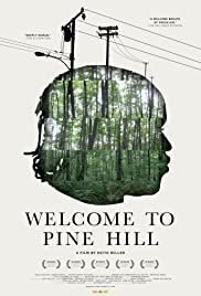 Watch Free Welcome to Pine Hill (2012)
