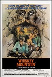 Watch Free Whiskey Mountain (1977)