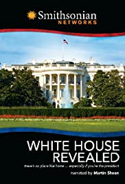 Watch Free White House Revealed (2009)