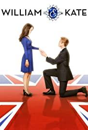 Watch Free William & Kate (2011)