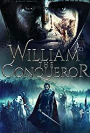 Watch Free William the Conqueror (2015)
