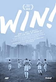 Watch Free Win! (2016)