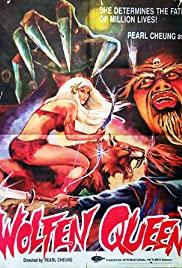 Watch Free Wolf Devil Woman (1982)