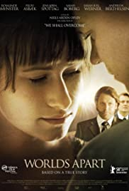 Watch Free Worlds Apart (2008)