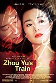 Watch Free Zhou Yus Train (2002)