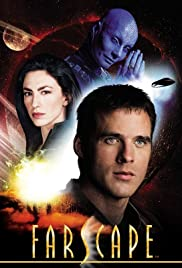 Watch Free Farscape (19992003)