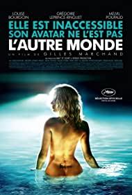 Watch Free Lautre monde (2010)