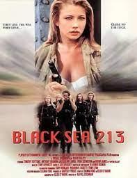 Watch Free Black Sea 213 (2000)