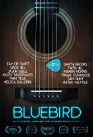 Watch Free Bluebird (2019)