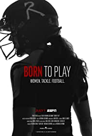 Watch Free Born to Play (2020)