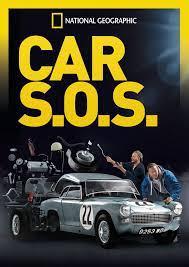Watch Full Movie :Car S.O.S. (2013 )