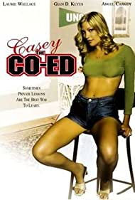Watch Free Casey the CoEd (2004)