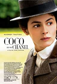 Watch Free Coco Before Chanel (2009)