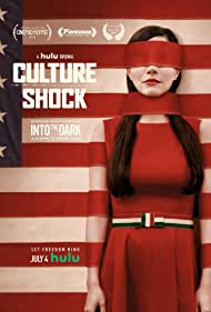 Watch Free Culture Shock (2019)