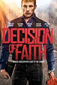Watch Free Decision Time (2012)