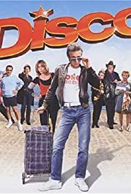 Watch Free Disco (2008)